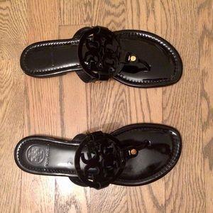 Tory Butch 'Miller' Sandal
